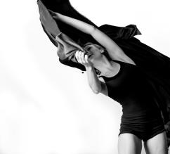 Photography by Joe Armitage (Boneshaker Photography)