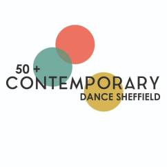 50+ Contemporary Dance Sheffield
